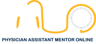 Physician Assistant Mentor Online