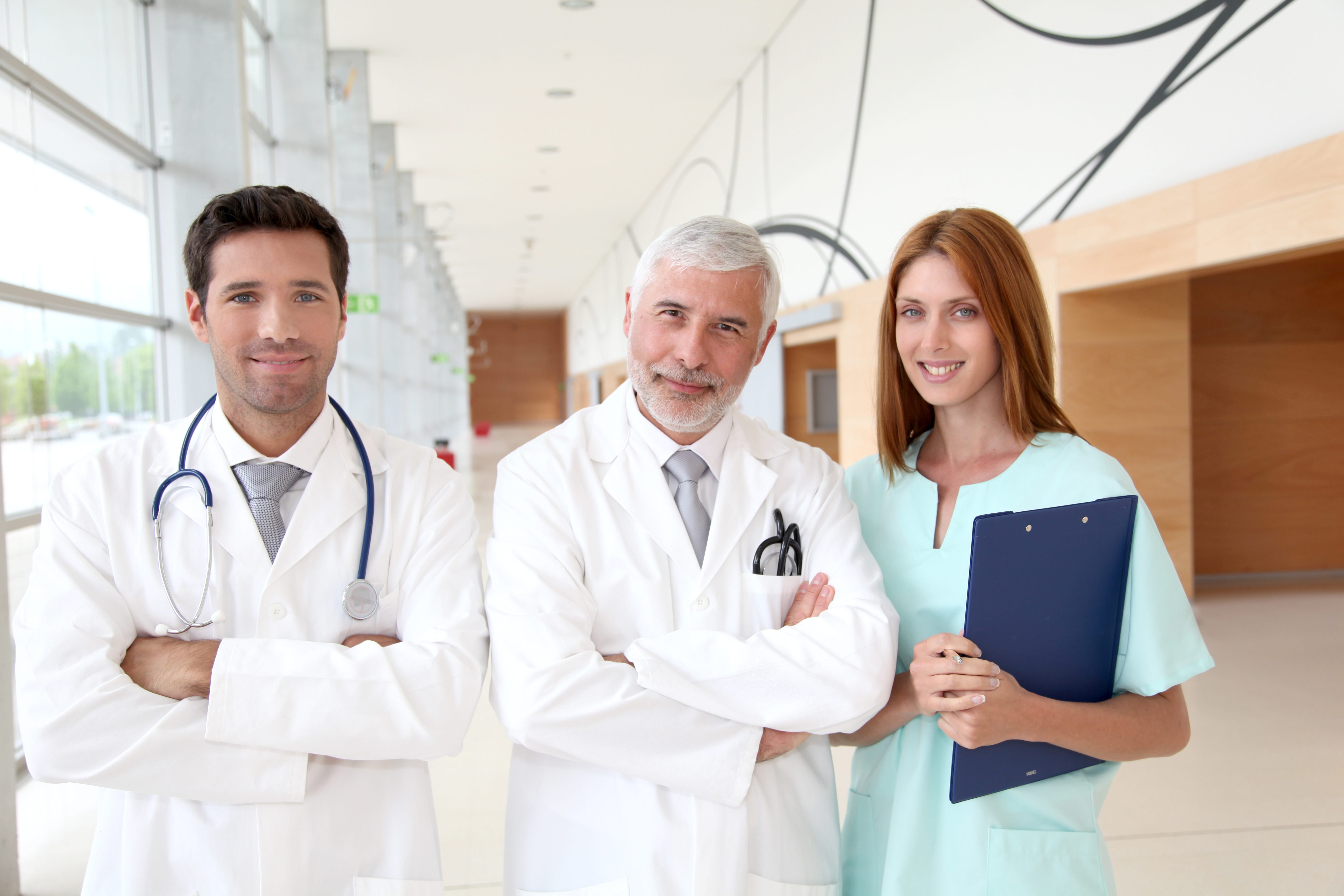 What Makes a Great Personal Statement  Pt    of     DAT Bootcamp Prospective Doctor