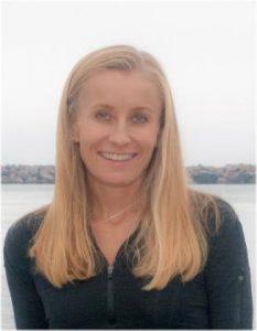 Nicole Schwensow, PA-C